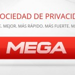 mega.co.nz: Registrarse y acceder a MEGA