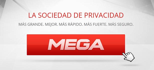 MEGA-sociedad-de-privacidad-cabecera