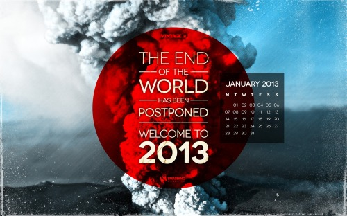 end_of_the_world_postponed__51