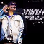 12-Frases-de-Justin-Bieber-para-compartir-en-facebook-redes-sociales