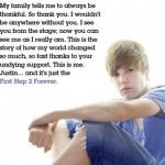 3-Frases-de-Justin-Bieber-para-compartir-en-facebook-redes-sociales