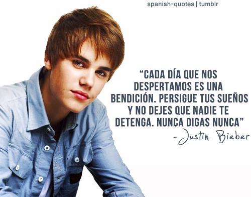 4-Frases-de-Justin-Bieber-para-compartir-en-facebook-redes-sociales