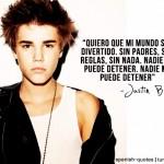 5-Frases-de-Justin-Bieber-para-compartir-en-facebook-redes-sociales