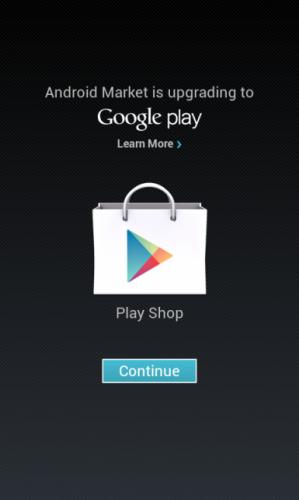 Google-Play-Store-3.4.6-5-385x642