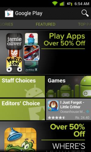 Google-Play-Store-3.4.6-7-385x642