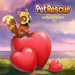 Pet Rescue Saga, Trucos y consejos