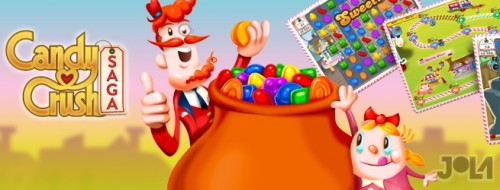 Como Tener Vidas Infinitas En Candy Crush Facebook Candy Crush