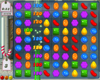 candycrush_348_screenshoot
