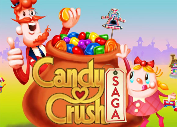 combinaciones_candy_crush_saga