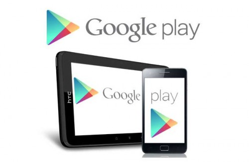 google-play-apk-500x326