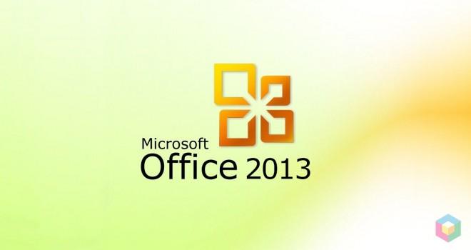 office-2013-660x350