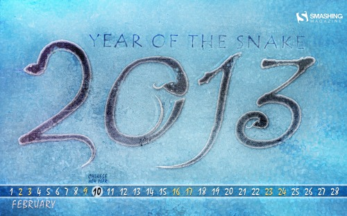 year_of_the_snake__25