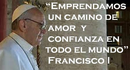 1-Papa-Francisco-frases-facebook-compartir-papa