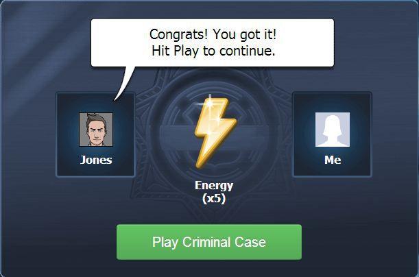 5-de-energia-criminal-case