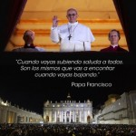 Papa Francisco frases facebook-compartir-papa