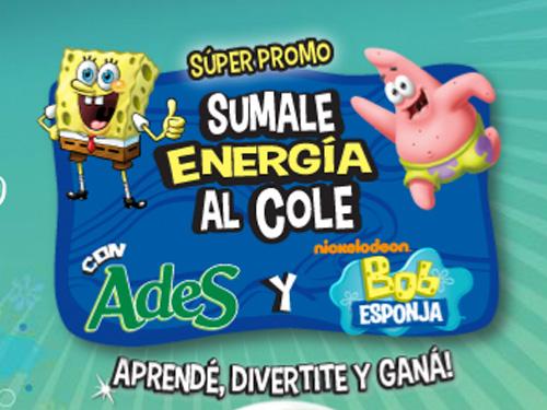 ades-bob-esponja