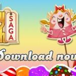 Candy Crush Saga, cuantos niveles hay y mas preguntas