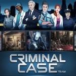 Obtener 1 regalo misterioso gratis en el Criminal Case