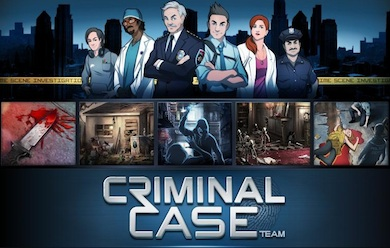 criminal-case1