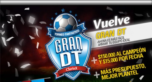 gran-dt-2013