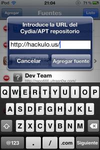 iPod-touch-WhatsApp2