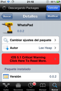 iPod-touch-WhatsApp4