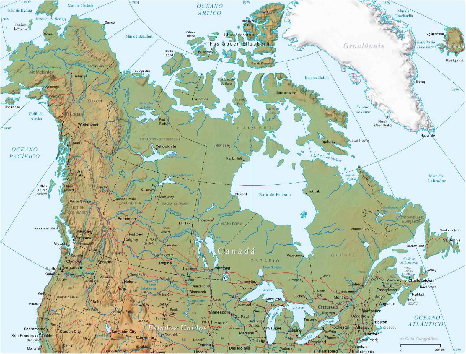 mapa-canada (1)