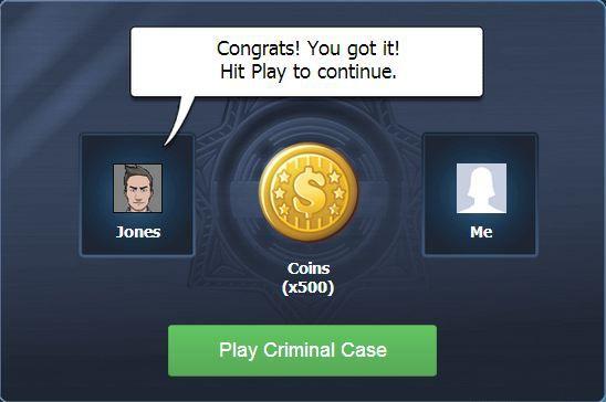 monedas-gratis-criminal-case