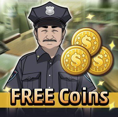 monedas gratis