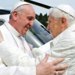 papa francisco 3