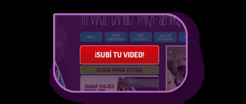 subi_video