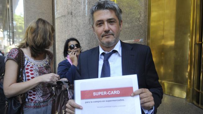 supercard (1)