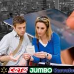 Requisitos Tarjeta Supercard Argentina