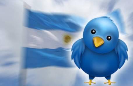 twitter-argentina