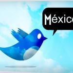 Twitter de Famosos Mexicanos