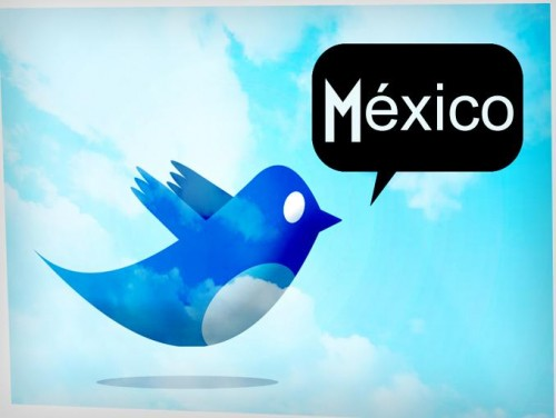 twitter-mexico