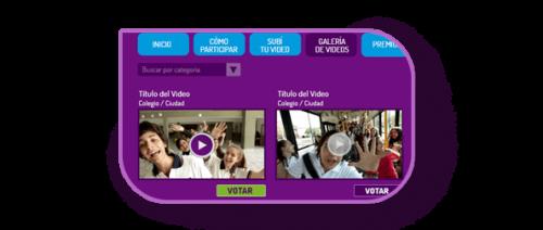 votar_video
