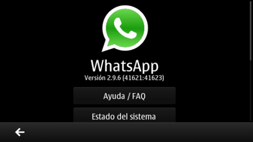 whatsapp-nokia-2.9.6