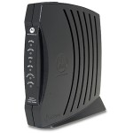 Cambiar la contraseña wifi de router motorola Fibertel