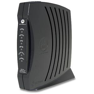 Motorola-SB5101-Main