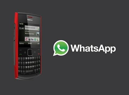 Whatsapp-Nokia-X2-01