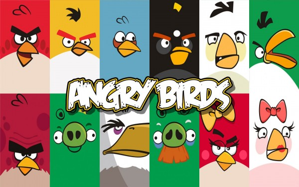 1-angry-birds-600x375