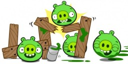 7-bad-piggies-256x128