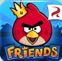8-friends-256x253