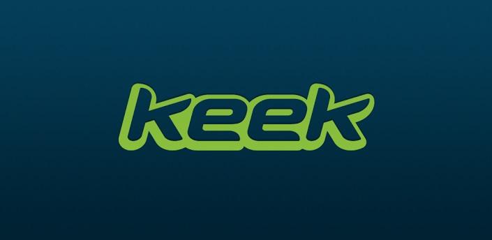 Como-Registrarse-En-Keek