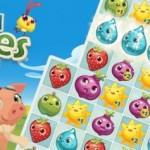 Farm Heroes Saga: Trucos y como jugar