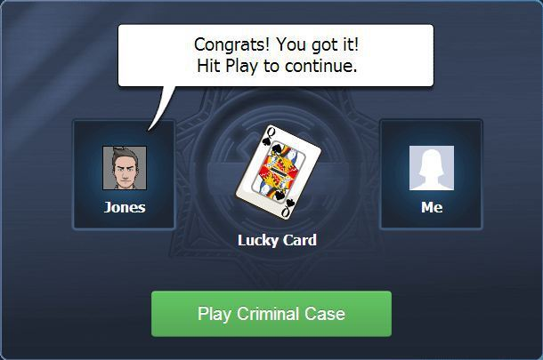 lucky-card-criminal-case