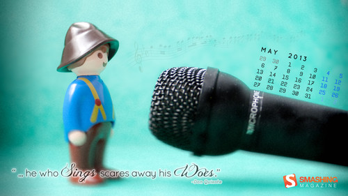 may-13-May-13-He_who_sings-preview
