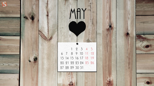 may-13-May_I_Love_You-preview
