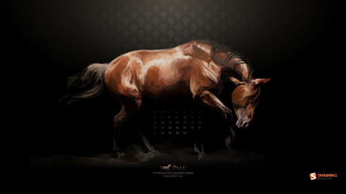 may-13-the_arabian_stud-preview